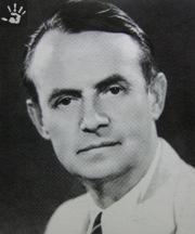 Ерделі Адальберт Михайлович