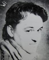 Cherepanya Vladymyr