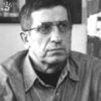 Приходько В`ячеслав Опанасович