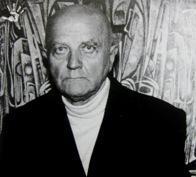 Бедзір Павло Юрійович