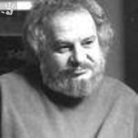 Шолтес Петр Людвигович
