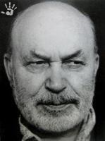 Бурлін Олександр Карпович