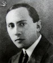 Грабовський Еміліан Романович