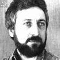 Pyyter Mykhailo