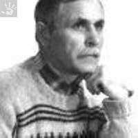 Olashin Vasyly