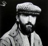ПУГА ПЕТРО ПЕТРОВИЧ