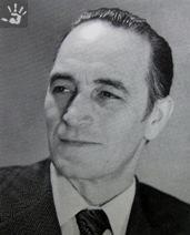 Roskin Mykhailo