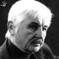 Skakandy Vasyl
