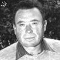 Moshak Yuriy