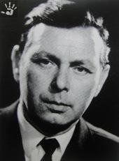 Сапатюк Михаил Михайлович