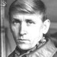 Syarkevych Yuriy