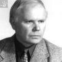 Sydak Vasyl