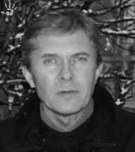 Григорєв Віталій Костянтинович