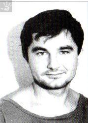 Борецкий Ярослав Дмитриевич
