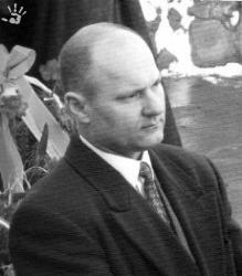 МАТЛ ПЕТРО ЄВГЕНОВИЧ