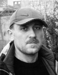 Olashun Vasyl