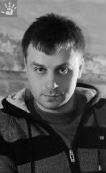 Дуленко Ярослав