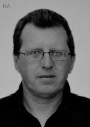 Демян Іван Іванович