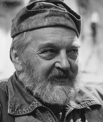 Корж Богдан Васильович