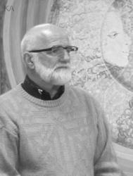 Гайду Ласло Иванович