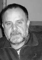 Громовой Александр Григорьевич
