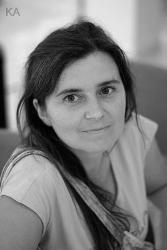 Egorova Yulia