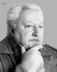 Илько Иван Иванович