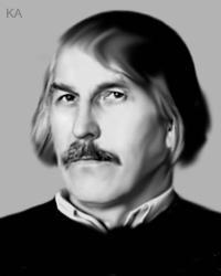Гораль Олег Михайлович