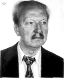 Балла Павел Карлович