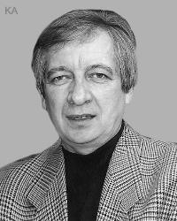 Дидык Иван Михайлович