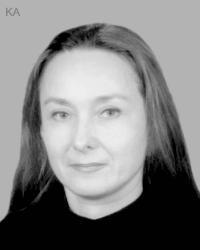 Берец Маргарита Вильмошевна