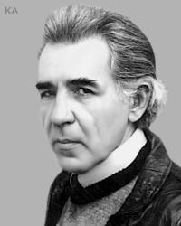 Гойда Андрій Юрійович