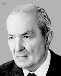 Берец Вільмош Іштванович