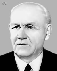 Гарапко Іван Іванович