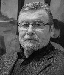 Bazan Volodymyr