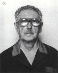 Гарані Йосип Йосипович