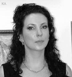 Kashay Olga
