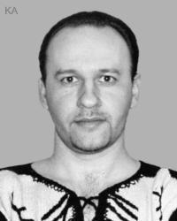 Коприва Аттіла Тиберійович