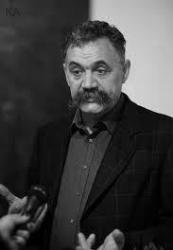 Ковач Павло Павлович