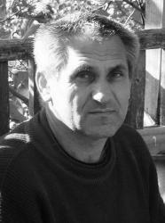 Брензович Василь Михайлович