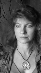 Borshosh- Litun Lyudmila