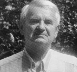 Гайович Петро Михайлович